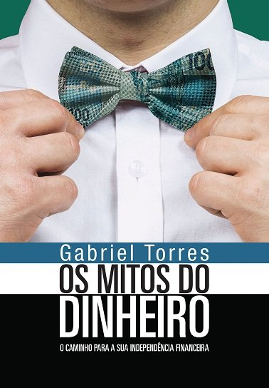 Mitos-Amazon-cada-centavo-conta2.jpg