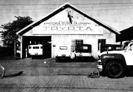 toyota-1960.jpg