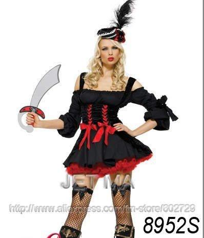 Wholesale-Sexy-font-b-Pirates-b-font-Costume-Cosplay-Halloween-8952-8952S.jpg