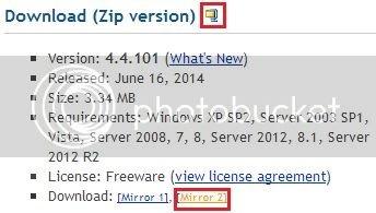 HostsMan_Zip_version_zps33718d3f.jpg