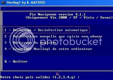 Navilog1_Recherche.jpg