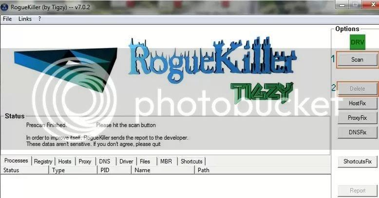 RogueKiller_702.jpg
