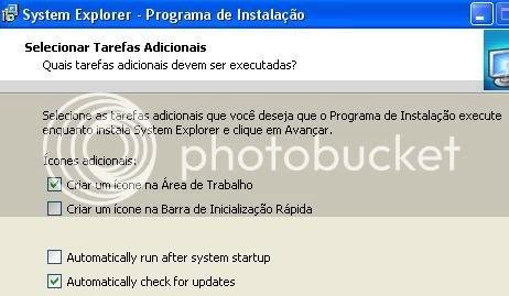 System_Explorer_Inst.jpg