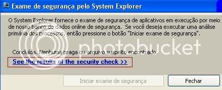 System_Explorer_Results.jpg