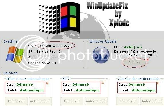 WinUpdateFix.jpg