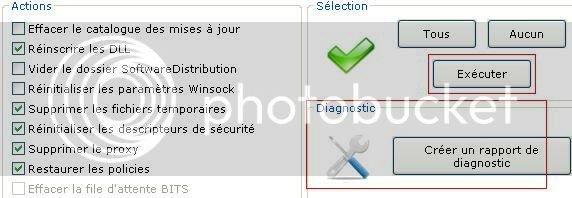 WinUpdateFix_Actions.jpg