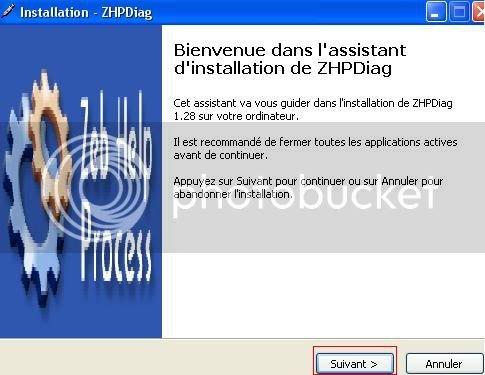 ZHPDiag_Installation.jpg