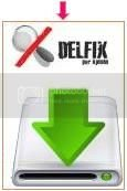 DelFix_SetaVerde.jpg