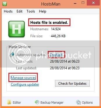 HostsMan_Panel_zps7acd1716.jpg