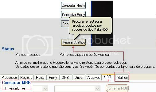 RogueKiller_Atualizado.jpg