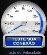 TestesuaConexatildeo_zpsdd5e2a8c.jpg