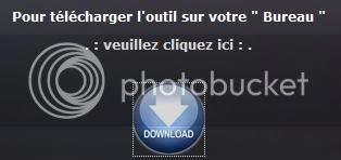 UsbFix_Download.jpg