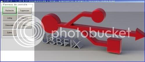 UsbFix_Recherche.jpg