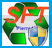 SFT_Icon_zpsf8e1bf56.png