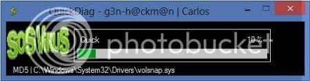 Quickdiag_zps3n7vttfg.jpg