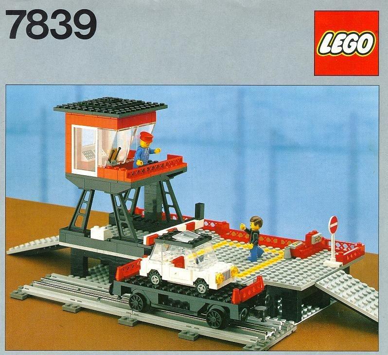 7839-1.jpg