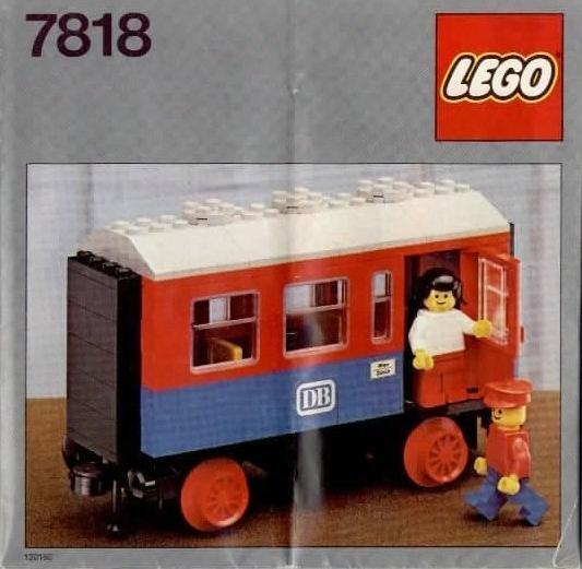 7818-1.jpg