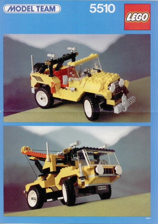 LEGO_5510_Off_Road_4x4.jpg