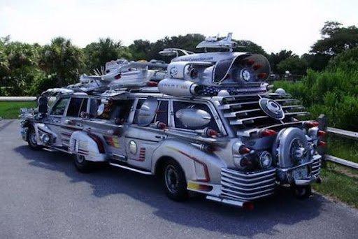 trash_limousine_at_640_03%5B2%5D.jpg