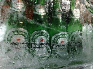cold-beer.jpg?w=300&h=225