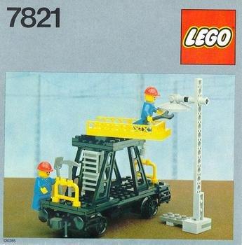 7821-1.1105127517.thumb2.jpg