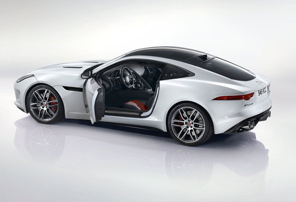Jaguar_F-type-R_coupe.jpg