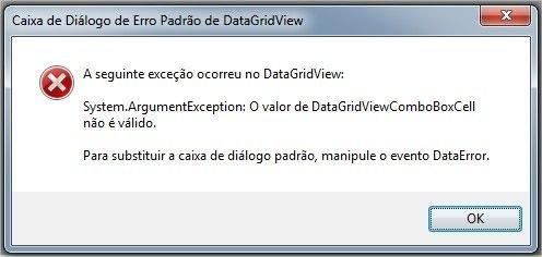 Caixa_de_Di%C3%A1logo_de_Erro_Padr%C3%A3