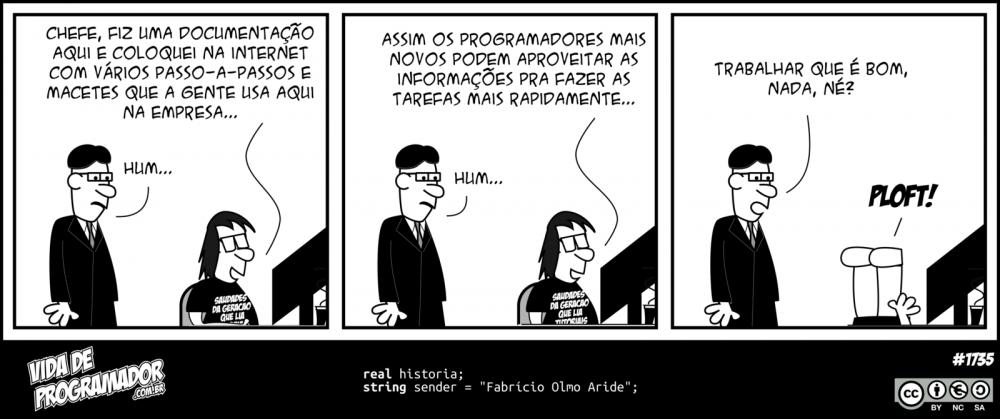 tirinha1735.png
