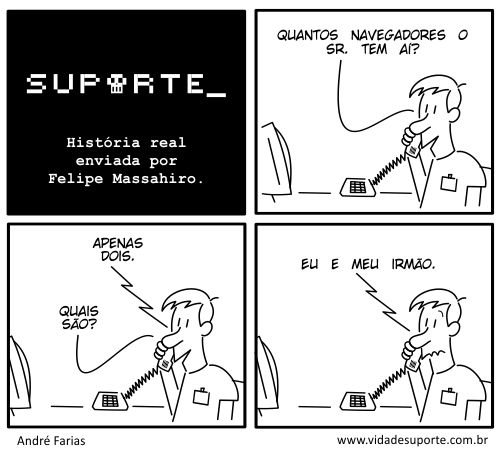 Suporte_160.jpg