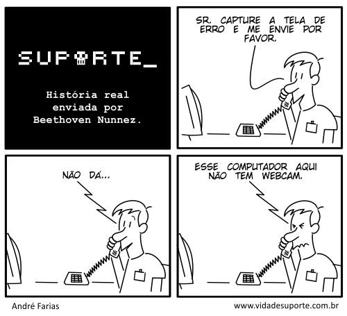 Suporte_161.jpg