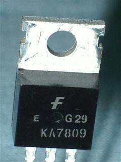 IC7809.JPG