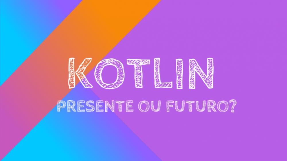 kotlin-android-1024x576.png