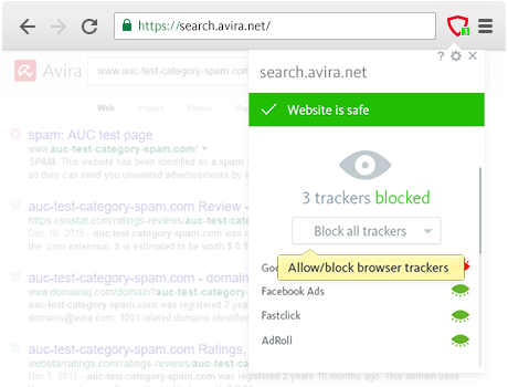 abs-feature-tracking-activity.png