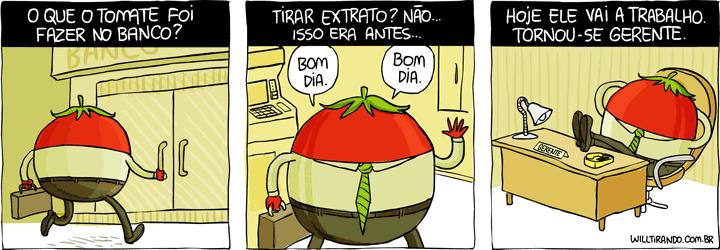 O-que-o-tomate-foi-fazer-no-banco.png