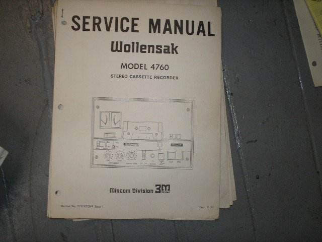 wollensak_4760_tape_recorder_service_manual.jpg
