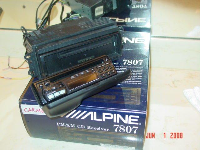 341264d1212373801-alpine-7807-rf150alpine7807-002.jpg