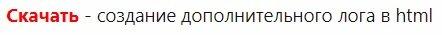 uYr0dEsC_o.jpg