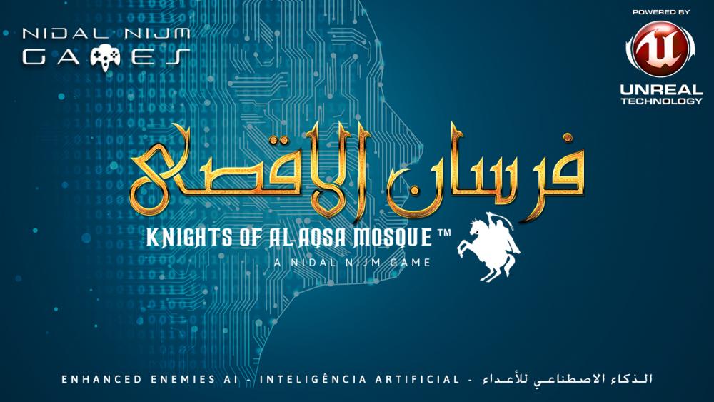 18-_Fursan_al-Aqsa_-_Enemies_AI_Update.p