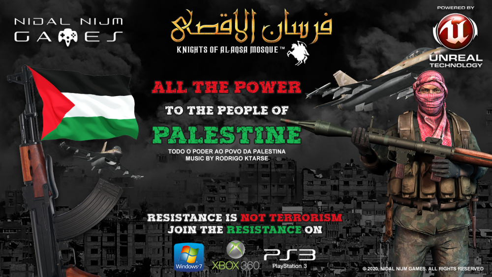 power_to_people_of_palestine.png