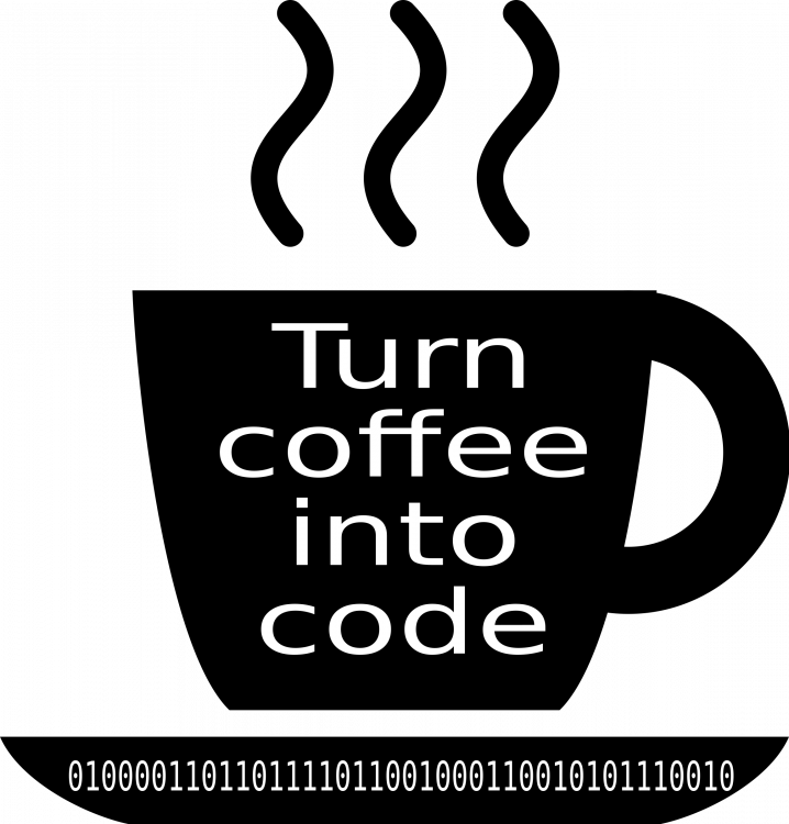 Turn-coffee-into-code.png