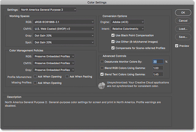photoshop-colorsettings-dialog.png