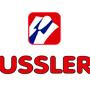 Artes Ussler