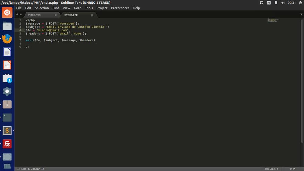 PHP.thumb.png.f9a4e7e7b3fe593501697545f19320fc.png
