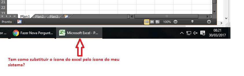 ícone para remover.png