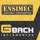 ti@ensimec.com