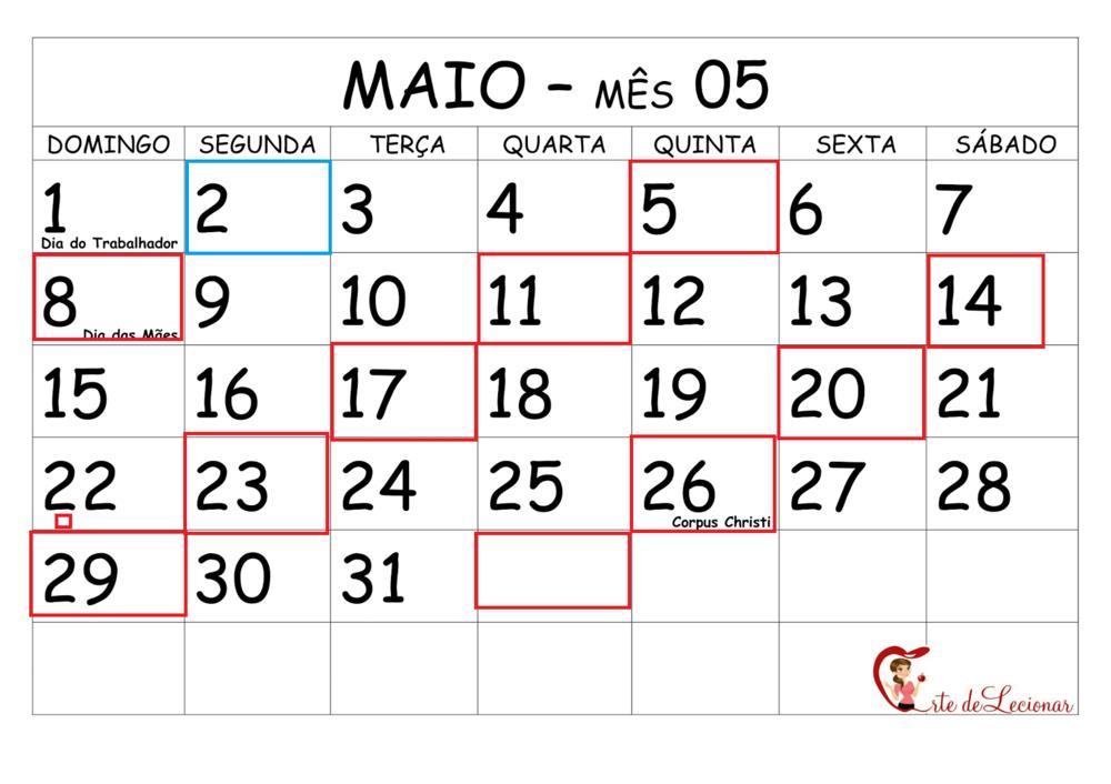 Calendario 2016-05.png