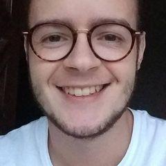 Kelvin Dules