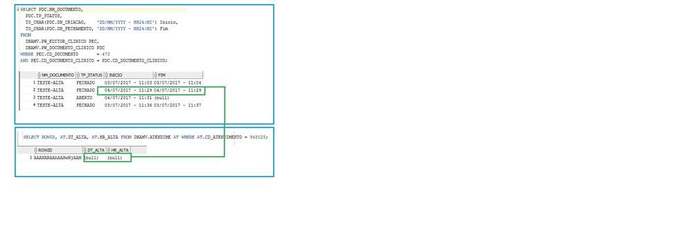 Trigger.thumb.jpg.ff2ead1b0dfffc3ea9b88ce8b28c86e8.jpg