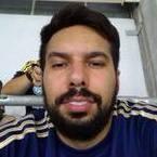 Felipe_Porto