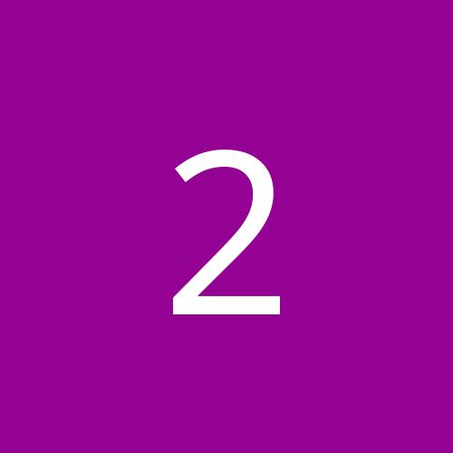 2gents